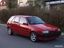 Thumbnail Fiat Tipo, Tempra 1988-1996 Workshop Repair & Service Manual [COMPLETE & INFORMATIVE for DIY REPAIR] ☆ ☆ ☆ ☆ ☆