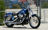 Thumbnail 1999-2005 Harley Davidson DYNA Glide Motorcycle Workshop Repair & Service Manual [COMPLETE & INFORMATIVE for DIY REPAIR] ☆ ☆ ☆ ☆ ☆