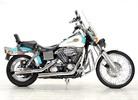 Thumbnail Harley Davidson DYNA Glide Motorcycle 1991-1998 Workshop Repair & Service Manual [COMPLETE & INFORMATIVE for DIY REPAIR] ☆ ☆ ☆ ☆ ☆