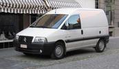 Thumbnail Fiat Ducato, Citroën Jumper, Renault Boxer 1994-2002 Workshop Repair & Service Manual in GERMAN [COMPLETE & INFORMATIVE for DIY REPAIR] ☆ ☆ ☆ ☆ ☆